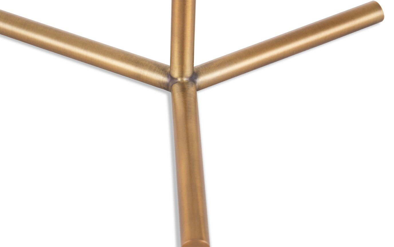 Patti Table Lamp