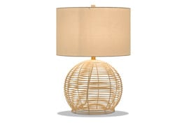 Brian Table Lamp