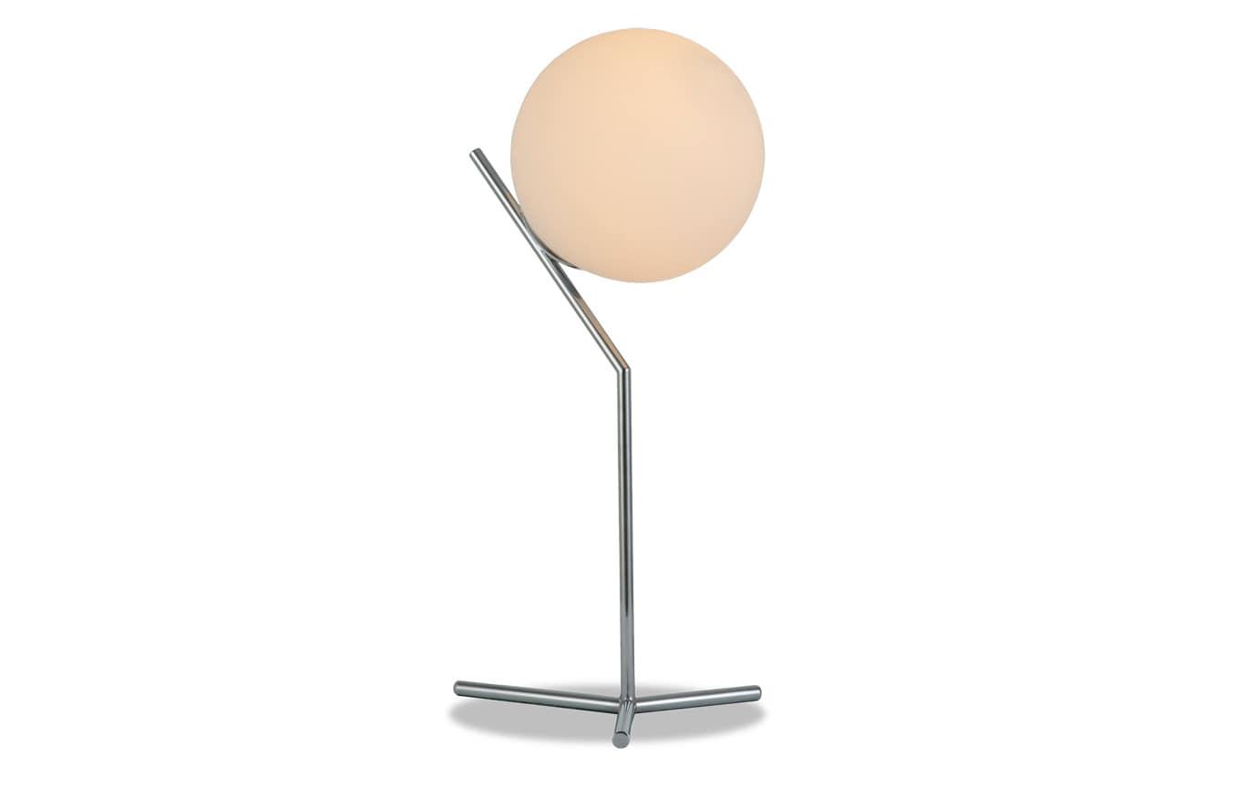 Natalie Table Lamp