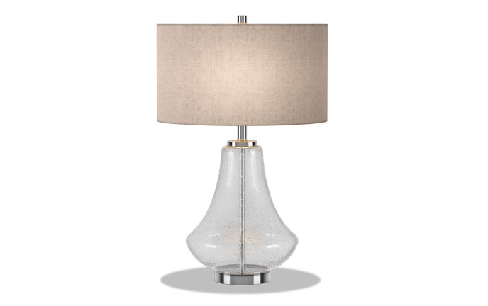 Lori Table Lamp