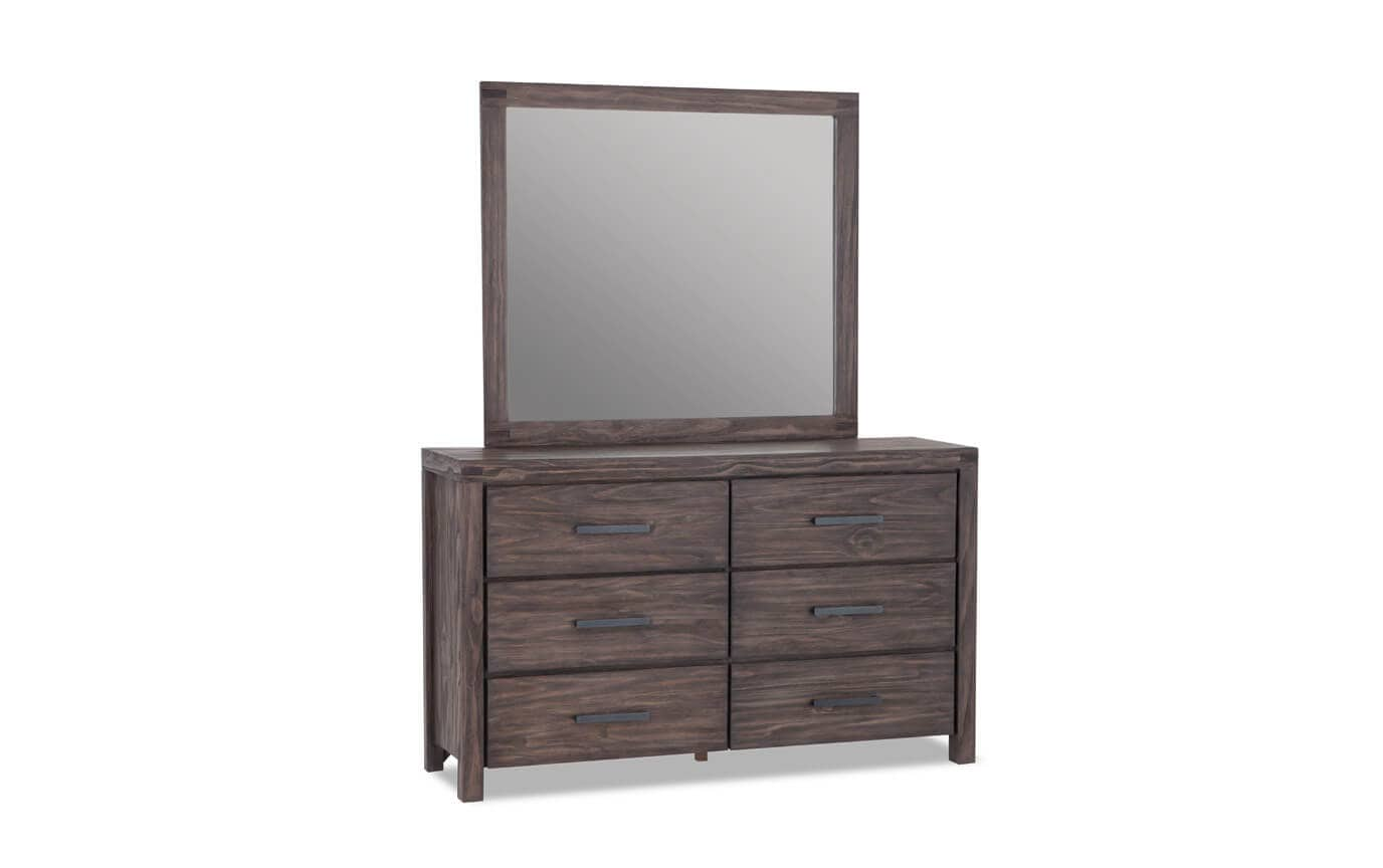 Austin Twin Bedroom Set