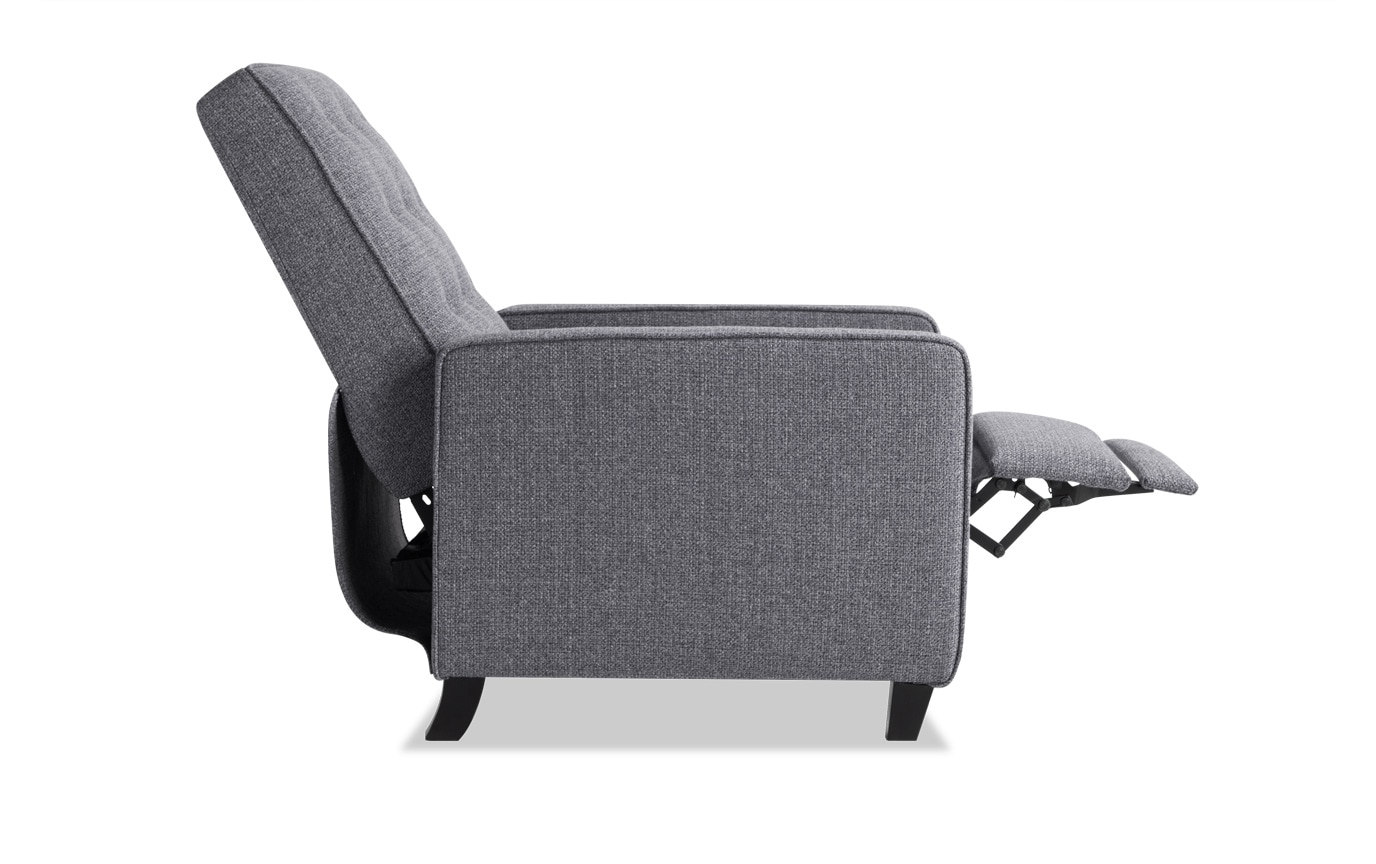 Maisie Push Back Recliner