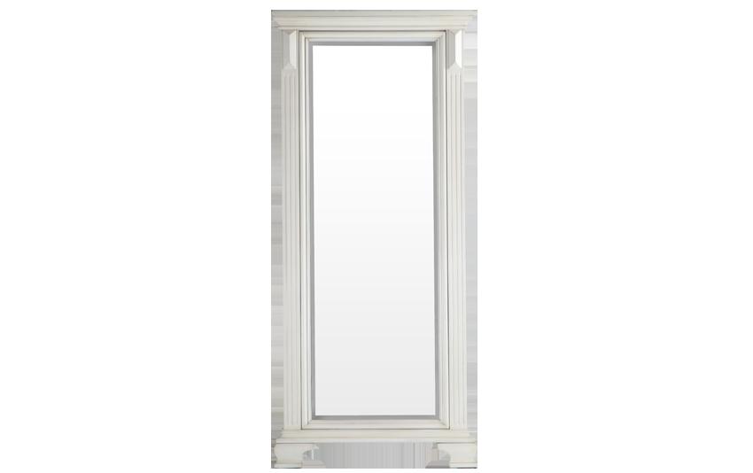 Palisades Cheval Mirror