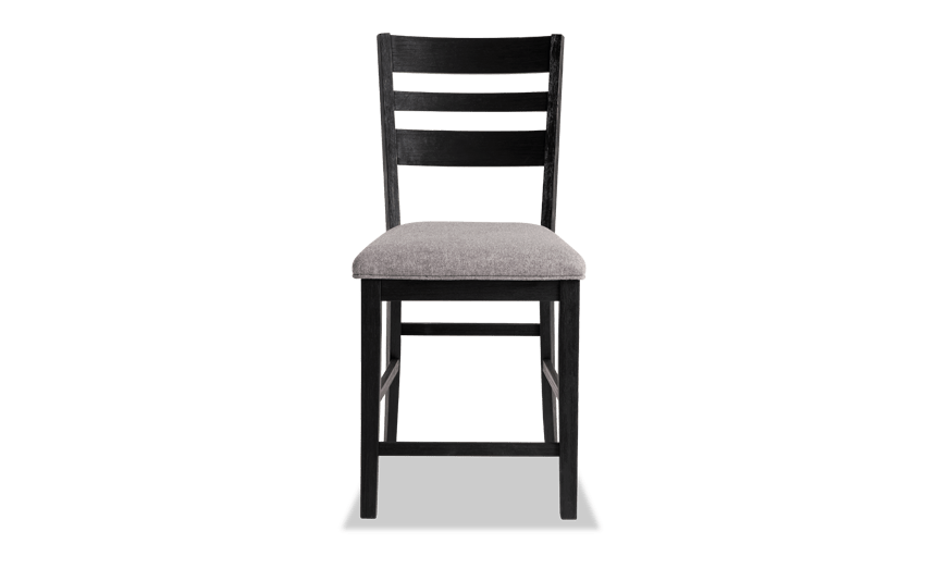 Elevations Counter Stool