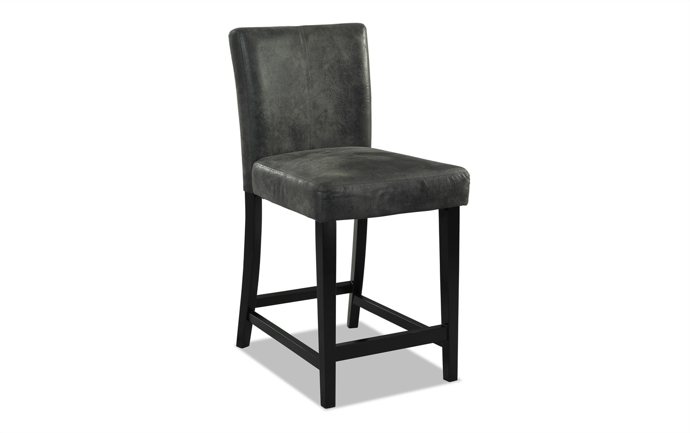 Morocco Counter Stool