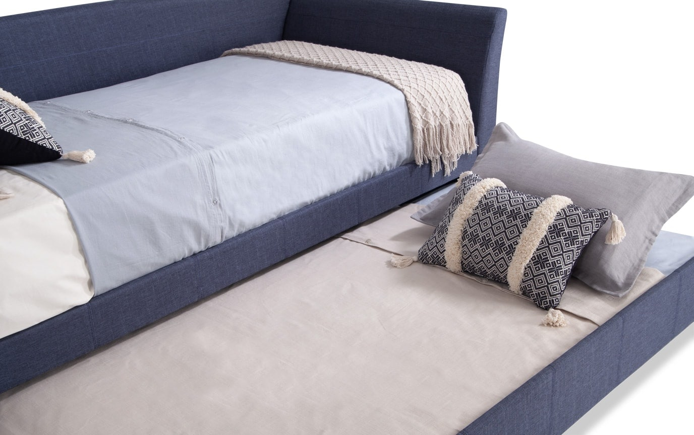 Maxwell Daybed Bobs Com