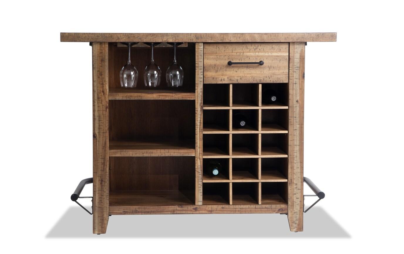 Sonoma Bar Set