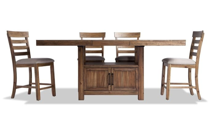 discount dining room | Dining Room Sets | Bob's Discount Furniture