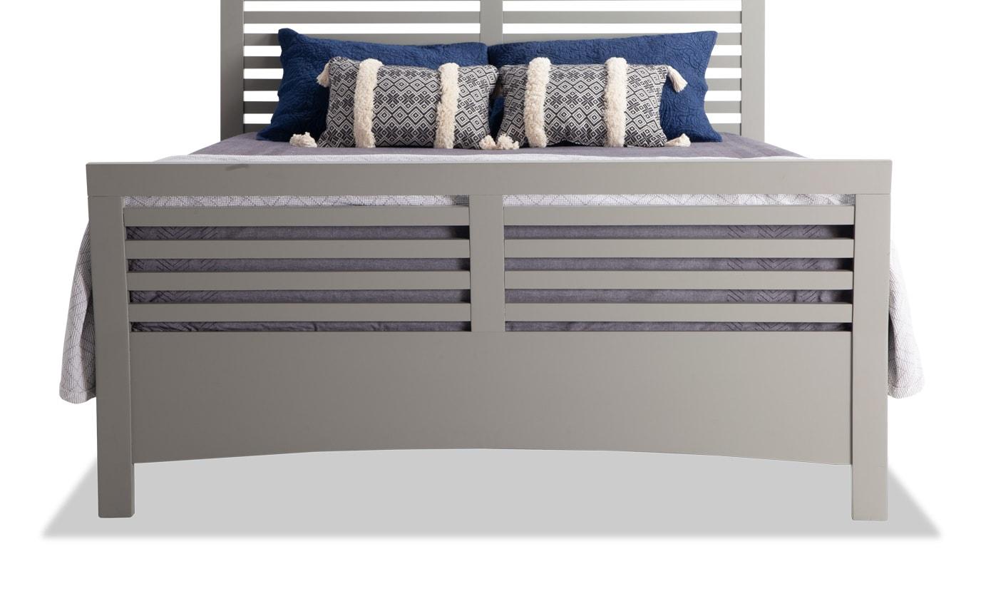 Dalton Bedroom Set