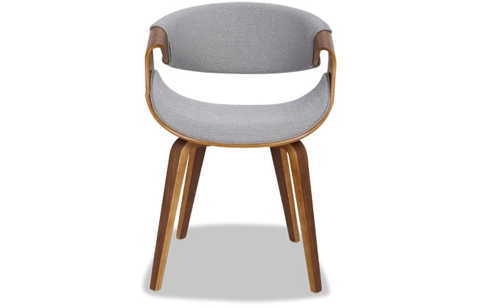 Gracewood Chair
