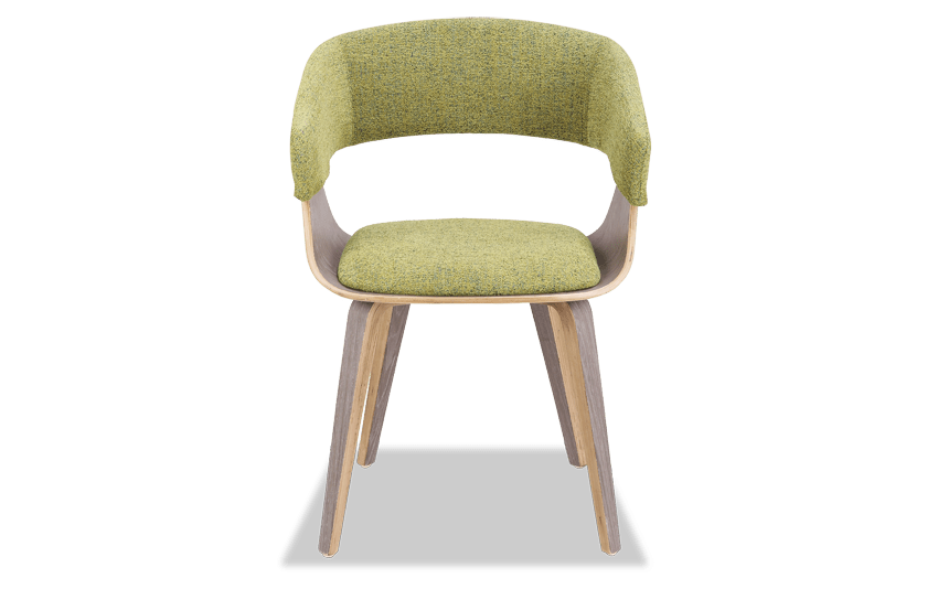 Alyssa Chair