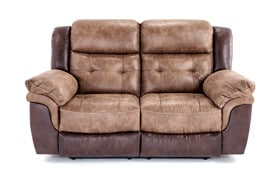 Navigator Power Reclining Loveseat