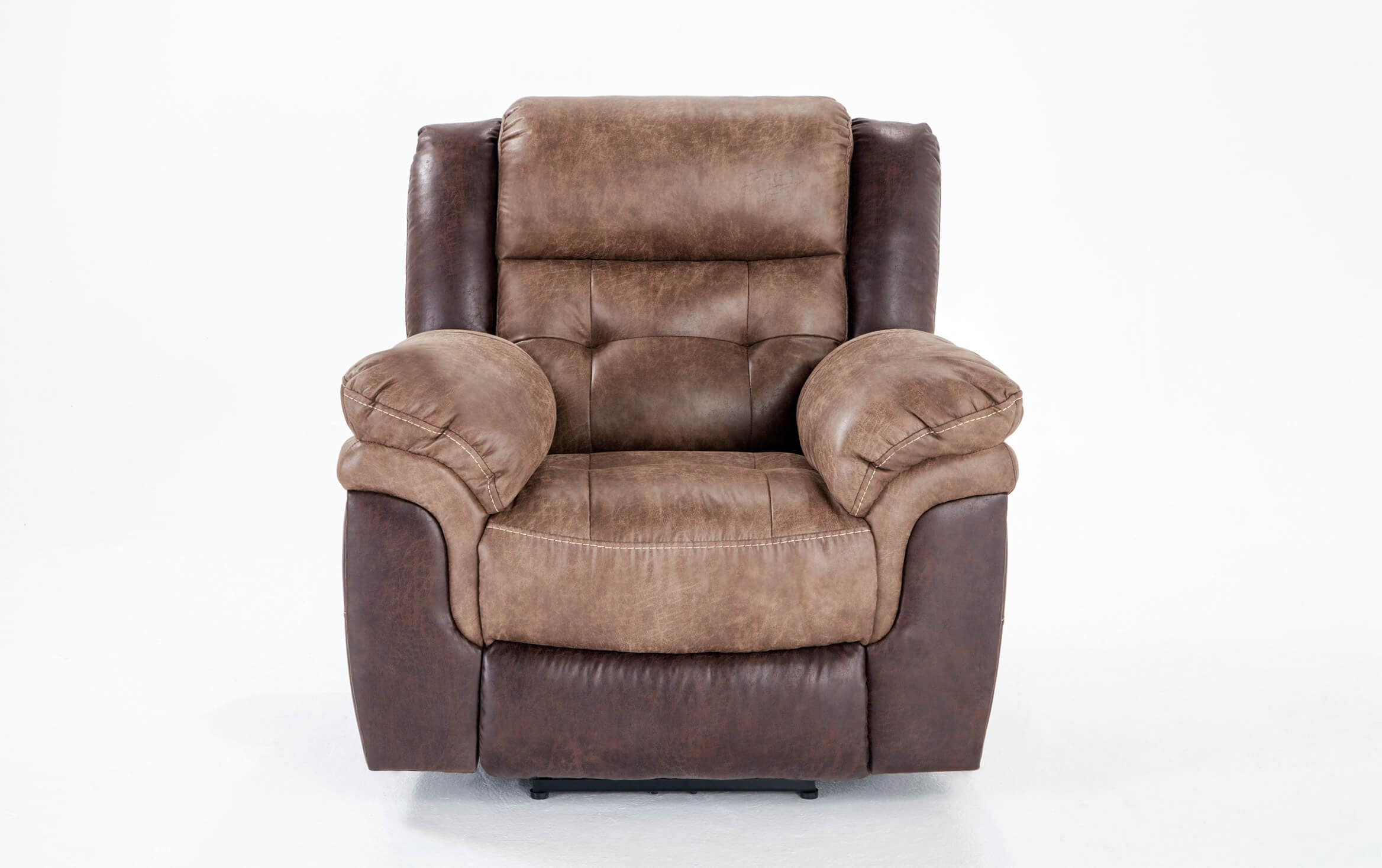 Navigator Manual Recliner Bob S Discount Furniture