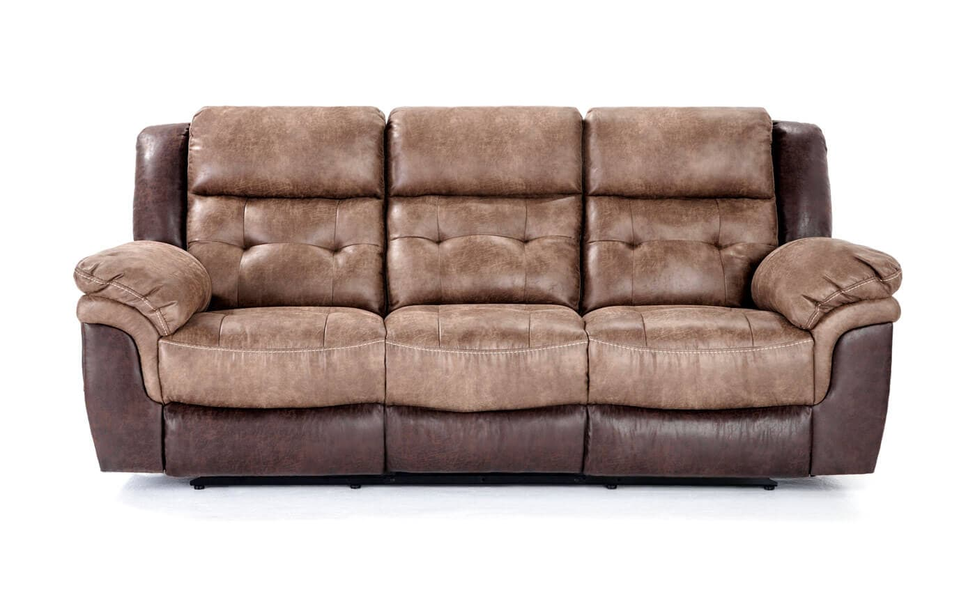 Navigator Manual Reclining Sofa