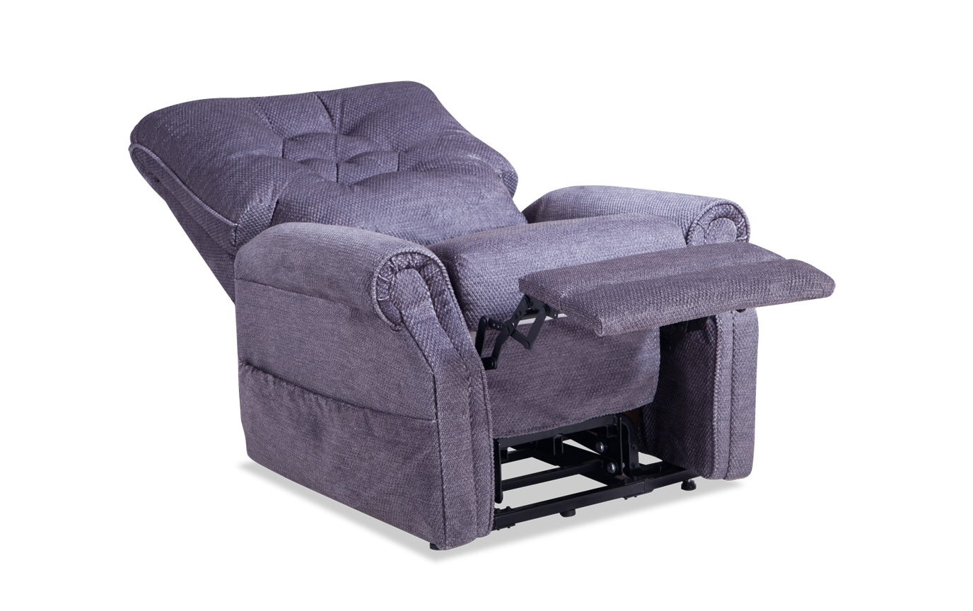 Power Lift II Recliner