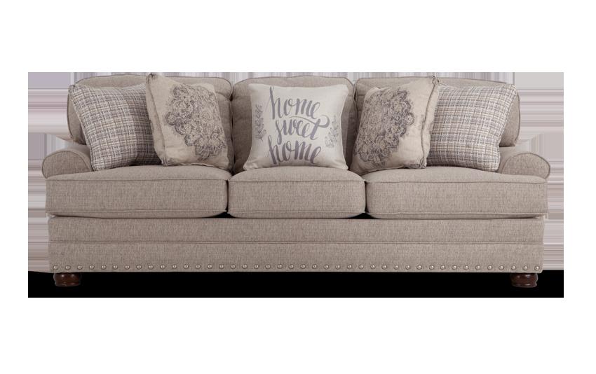 Charleston Sofa
