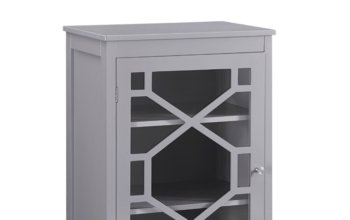 Sylvia Small Cabinet