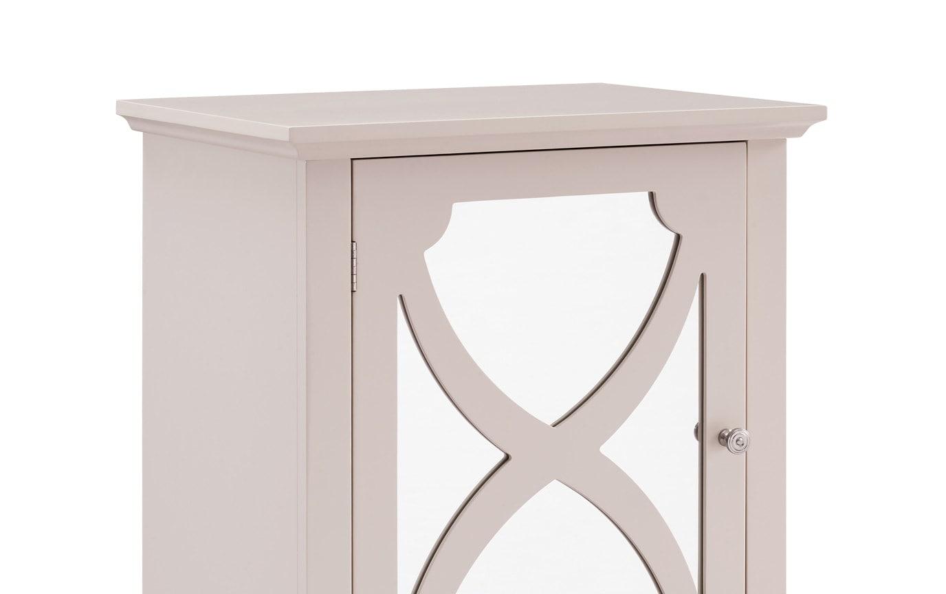 Ellen Small Cabinet