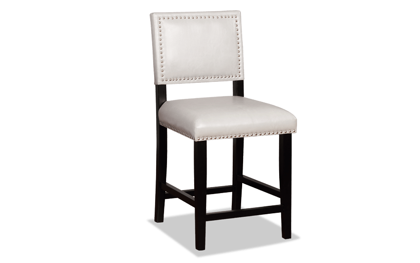 Marie Counter Stool