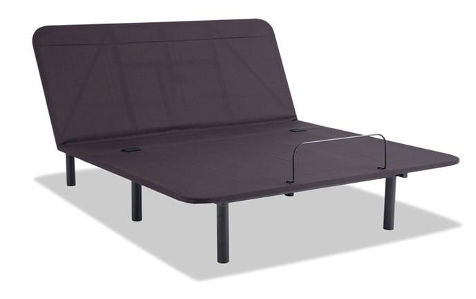 Adjustable Beds Bobs Com