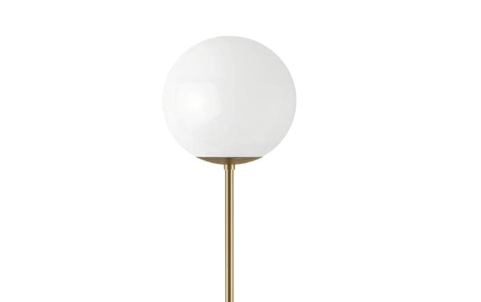Ansley Floor Lamp
