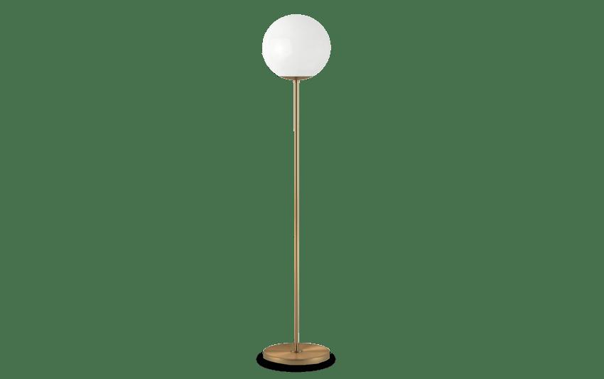 Ansley Floor Lamp