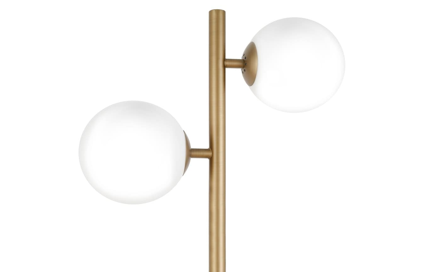 Tilly Floor Lamp