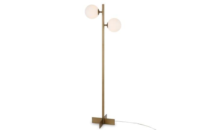 Tilly Floor Lamp