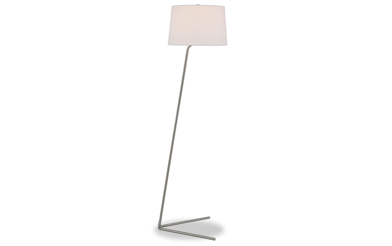 Marlla Floor Lamp