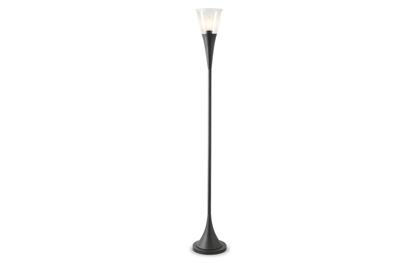 Myra Floor Lamp