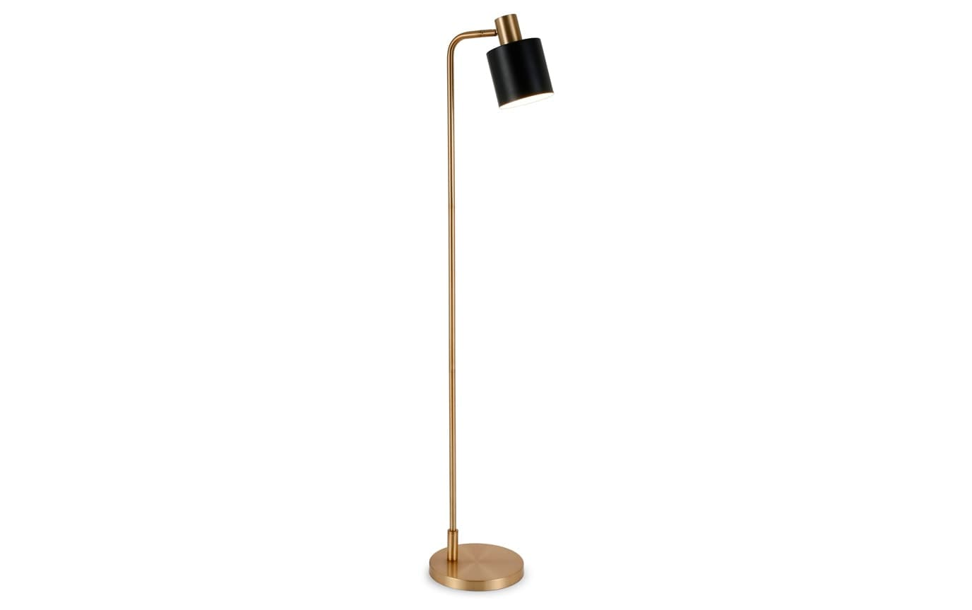 Steph Floor Lamp
