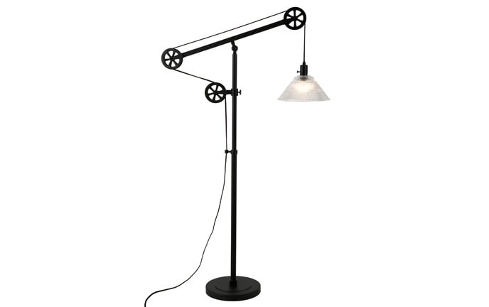 Shane Floor Lamp