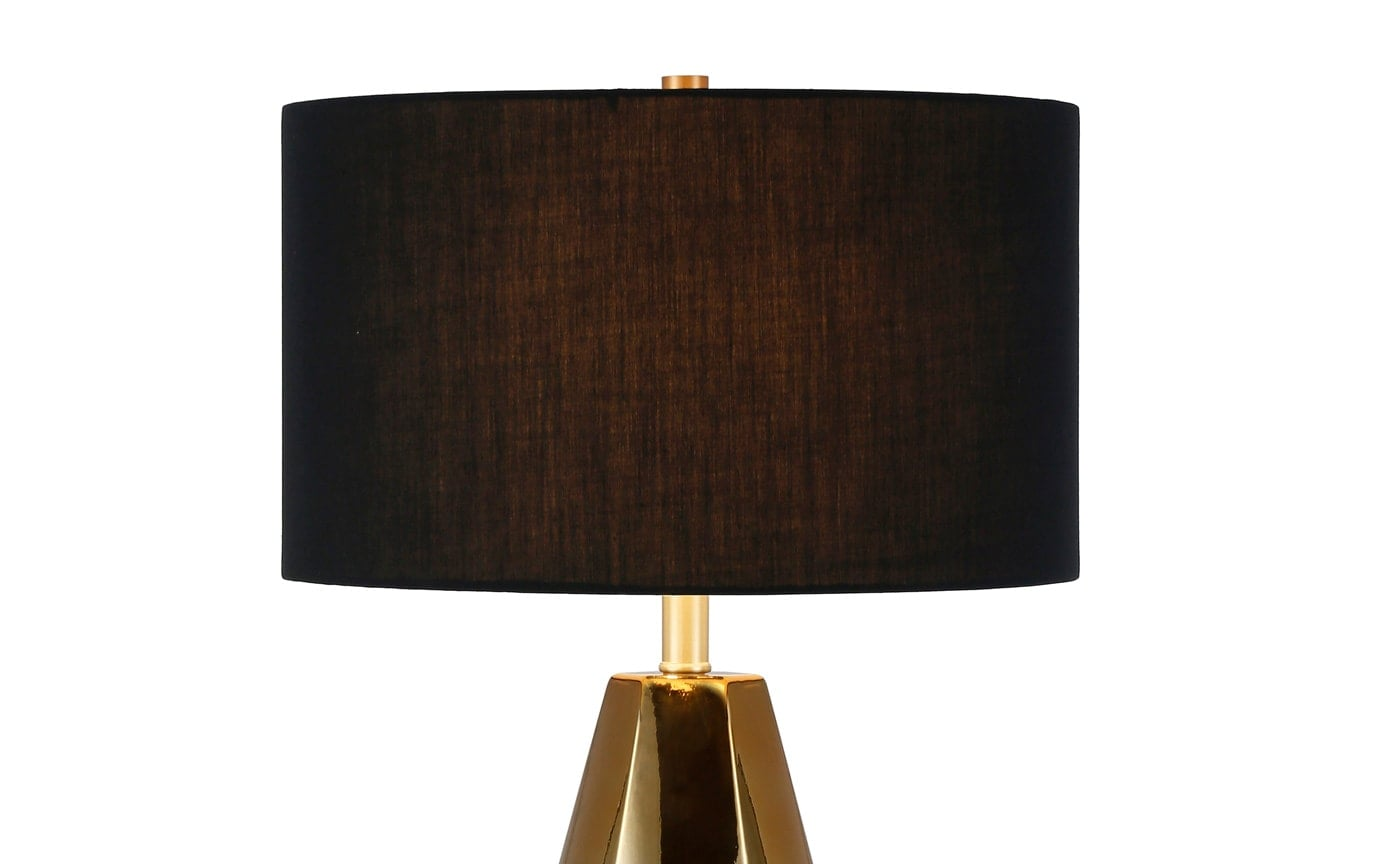 Indy Table Lamp