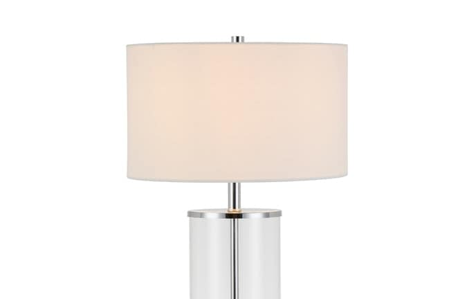 Ryker Table Lamp