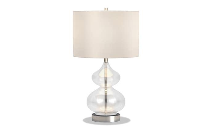 Katarina Table Lamp