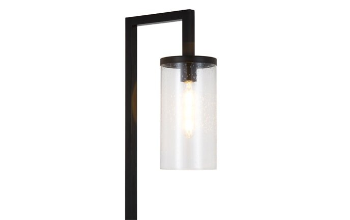 Lukus Table Lamp