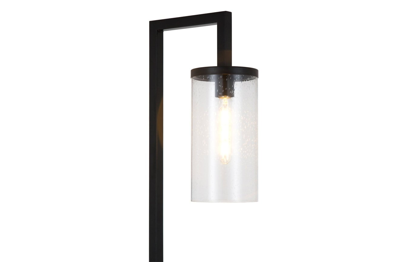 Lukus Table Lamp