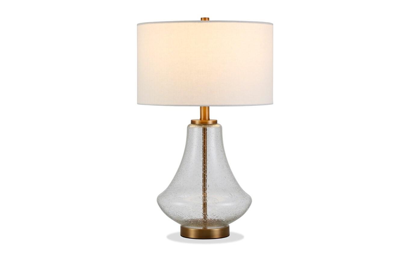 Gina Table Lamp