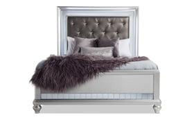 Diva II Full Bed