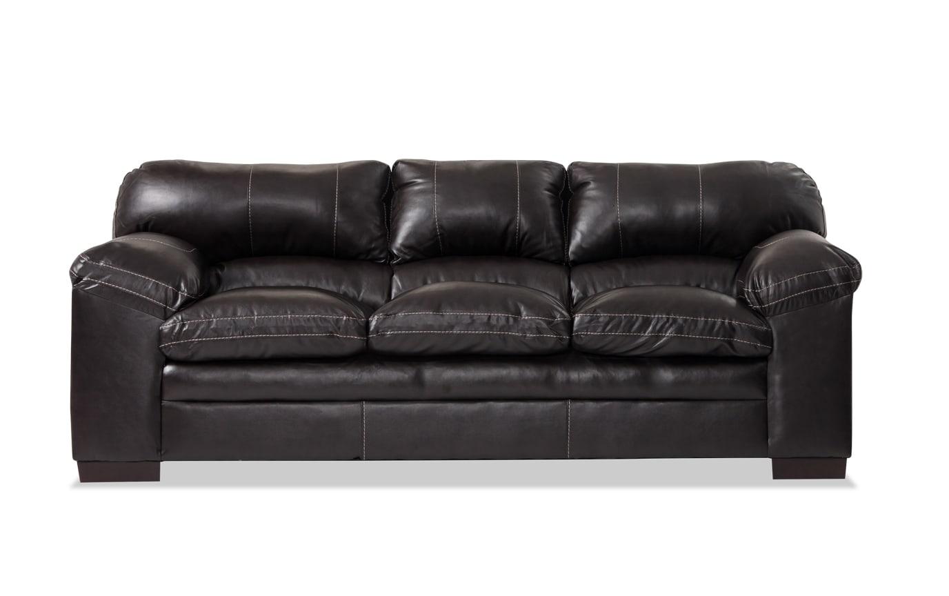 Colin Brown Sofa