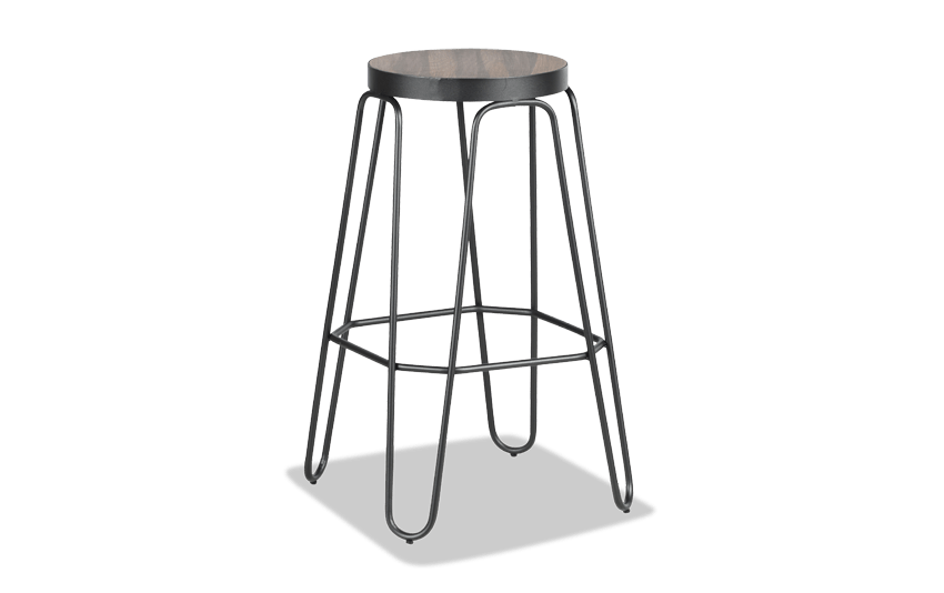 Goff Counter Stool