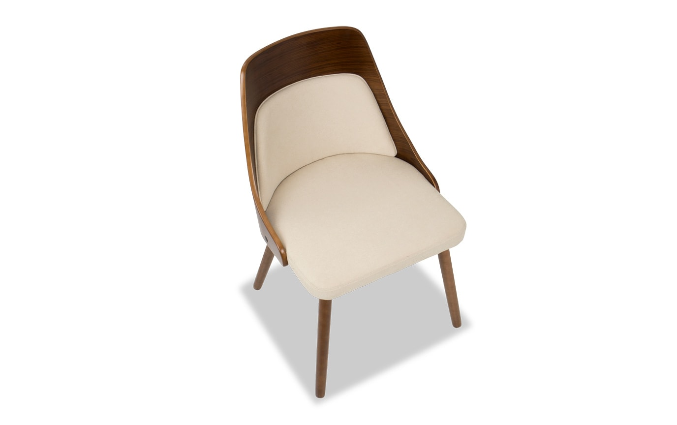 Annalee Dining Chair