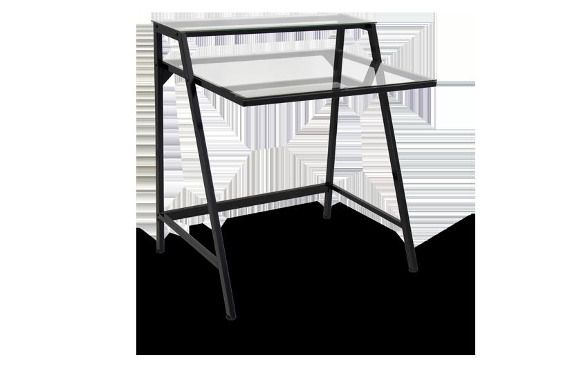 Renata Two Tier Desk