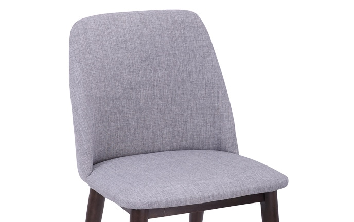 Set of 2 Sara Dining Chairs