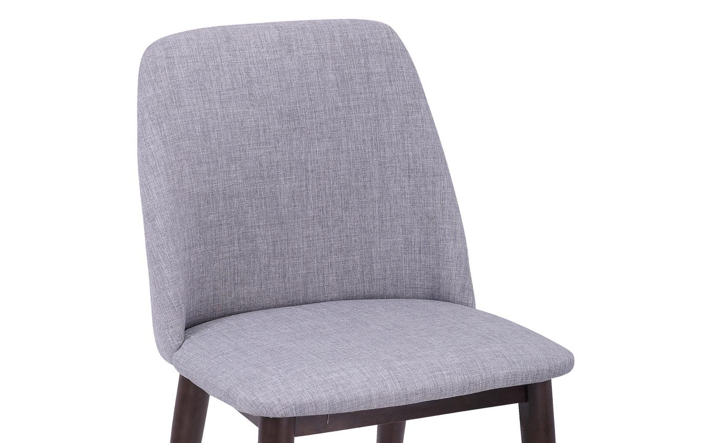 Set of 2 Sara Dining Chairs