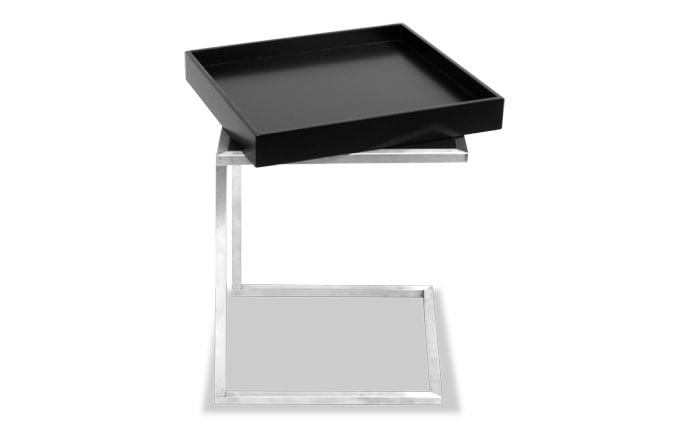 Krysten Tray End Table