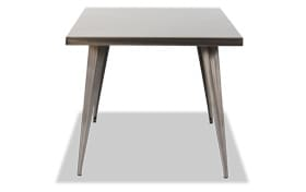 Elenore Dining Table