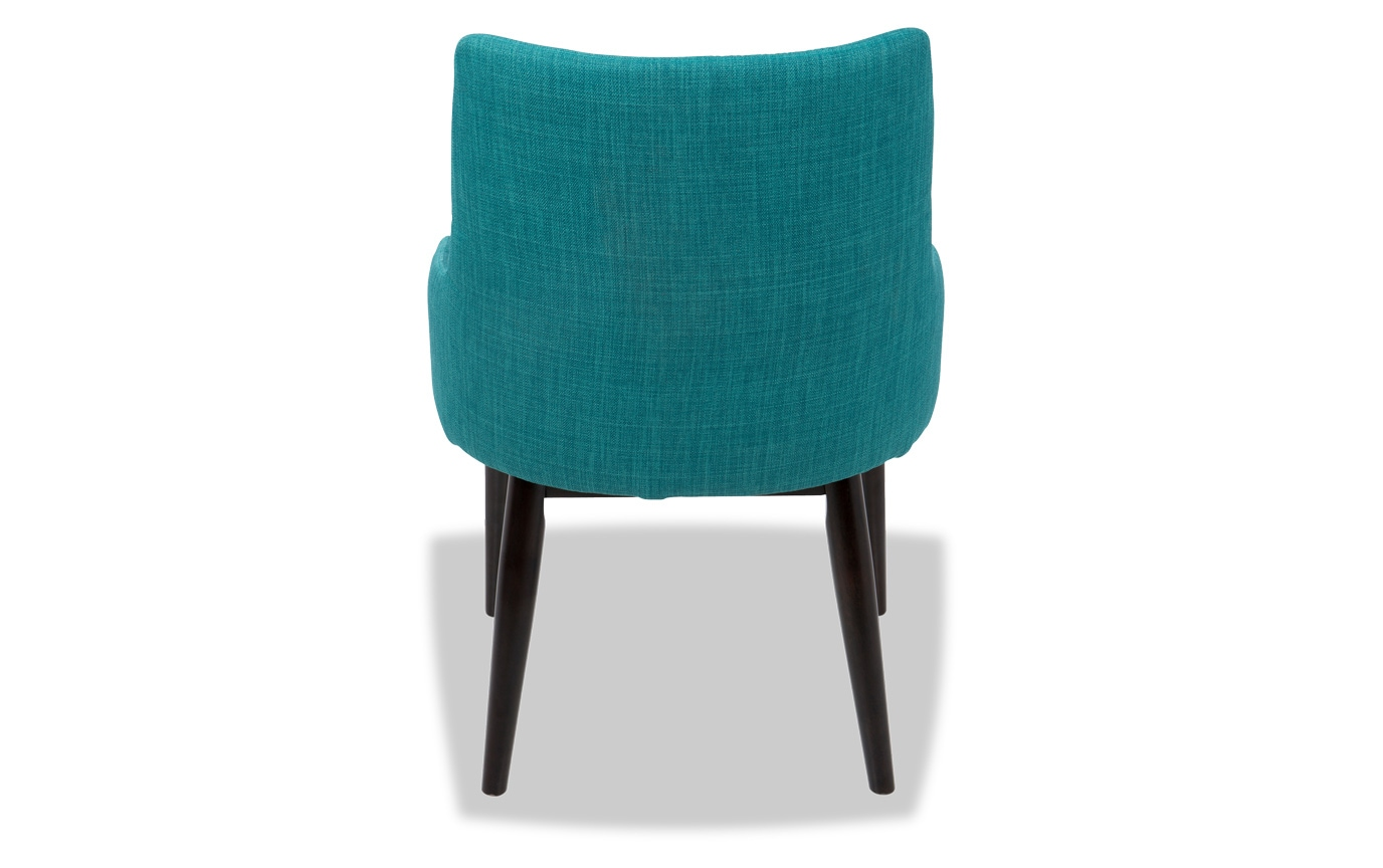 Set of 2 Zip Chairs