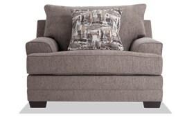 Harmony Gray Chair