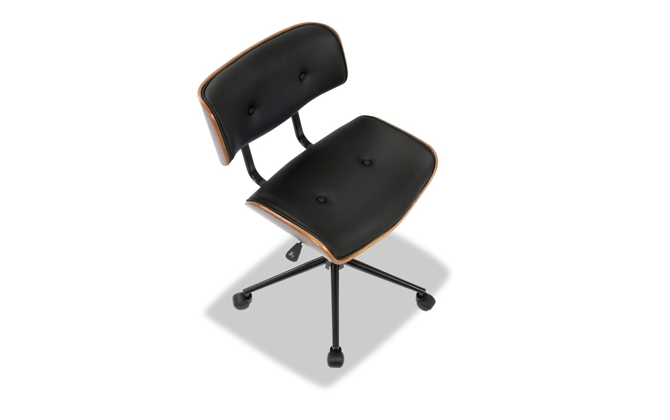 Russo Office Chair